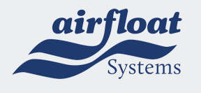 https://mwcsart.com/wp-content/uploads/2018/01/Airfloat.png
