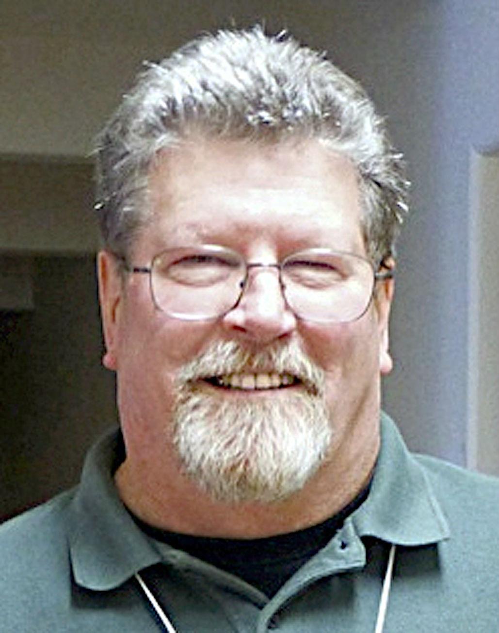 Geoff HS Bandon Hero 200