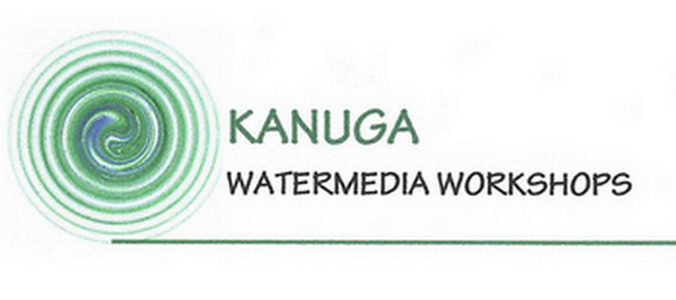 https://mwcsart.com/wp-content/uploads/2018/07/Kanuga-Watermedia-Workshops-r1.jpg